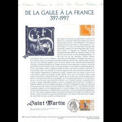 Document Officiel 1997 - De...