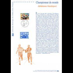 Document Officiel 2002 -...