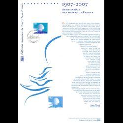 Document Officiel 2007 -...