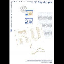 Document Officiel 2008 -...