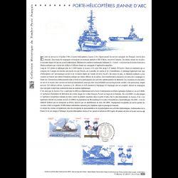 Document Officiel 2009 -...