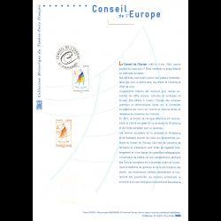 Document officiel 2012 -...