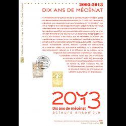 Document officiel 2013 - 10...