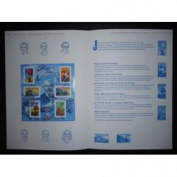 Document Officiel 2005 -...