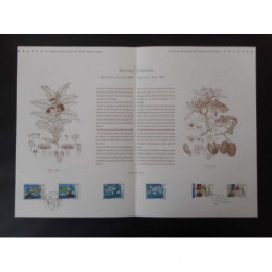 Document Officiel 2002 -...