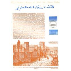 Document Officiel 1992 - Le...