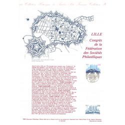 Document Officiel 1993 -...