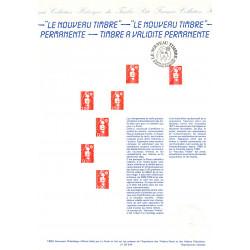 Document Officiel 1993 - Le...