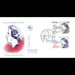 FDC JF - Frédéric Chopin (2...